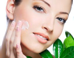 regenerador-de-piel-propiedades-aloe-vera