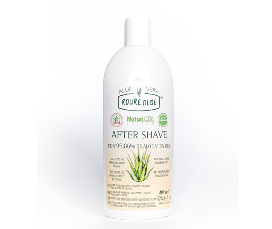 after-shave-productos-rourealoe