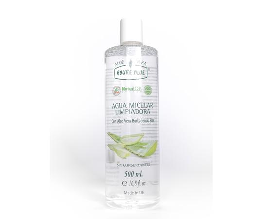 agua-micelar-limpiadora-productos-rourealoe