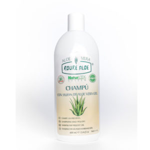 champu-productos-rourealoe