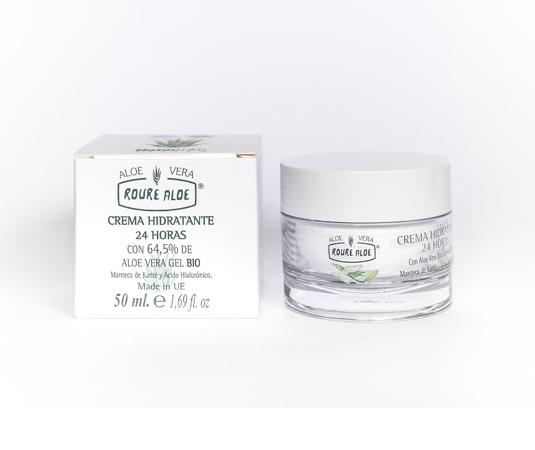 crema-hidratante-24horas-productos-rourealoe