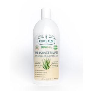 emulsion-masaje-productos-rourealoe