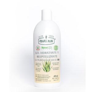 gel-hidratante-reepitalizante-productos-rourealoe