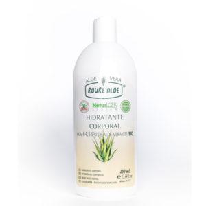 hidratante-corporal-productos-rourealoe