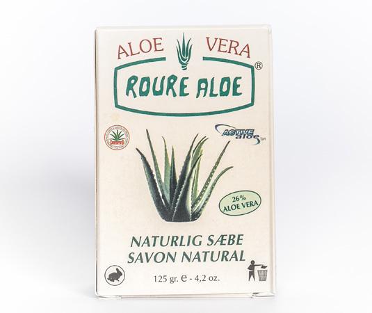 jabon-tocador-productos-rourealoe